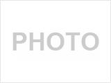 Фото  1 Выполняем полный спектр электромонтажных работ по Киеву в домах, квартирах, офисах. Быстро, качественно и не дорого. 77981